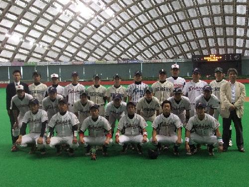 「高校野球」秋田県で甲子園へ出場したいなら、こ …